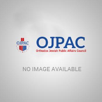 VIDEO: A Plea to Governor Cuomo Regarding COVID-19 and Orthodox Jews